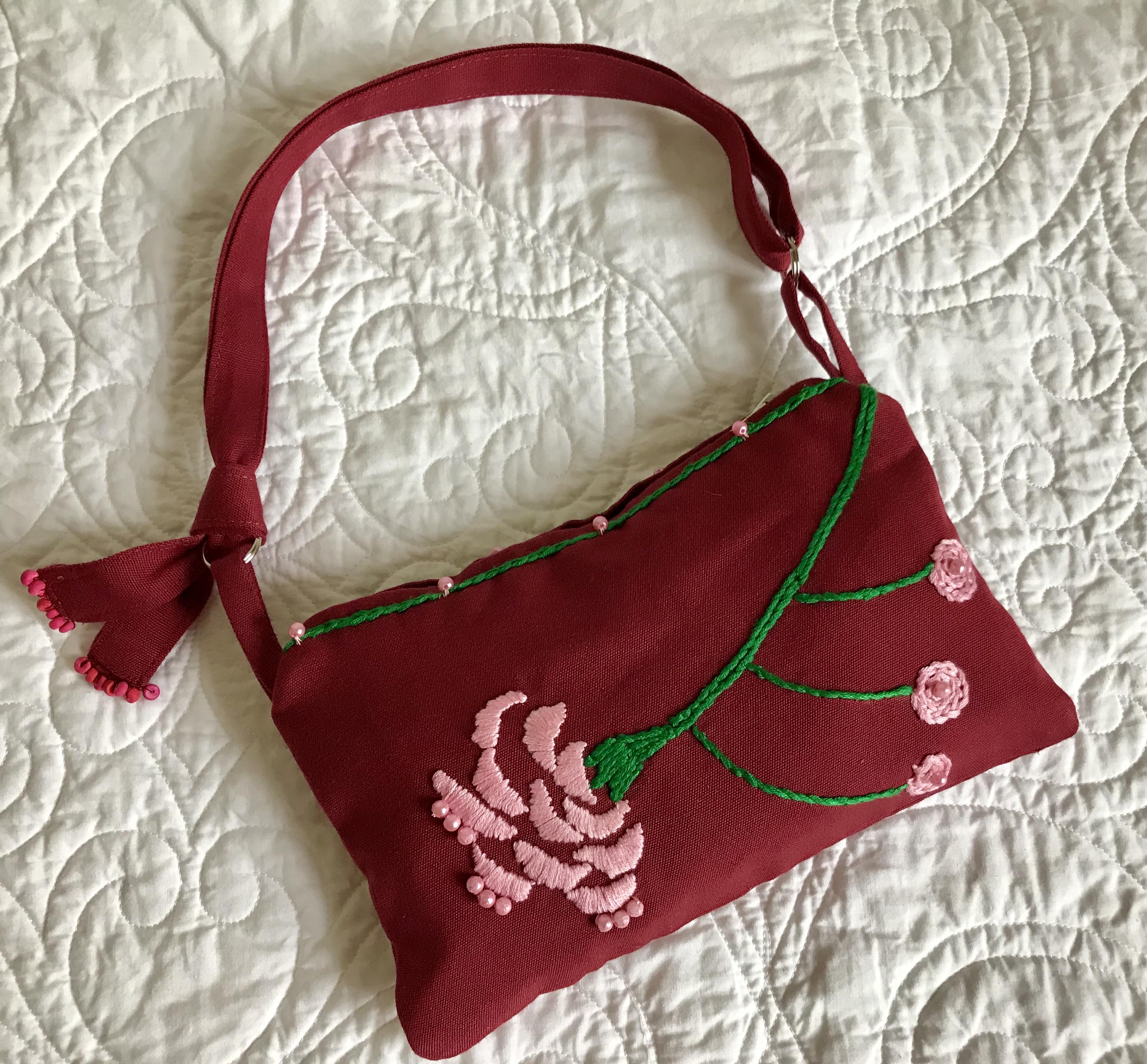 Handgjorda väskor, Hälsingegatan 17, Vasastan Stockholm, Handmade bags, Borsette fatte a mano, Stoccolma