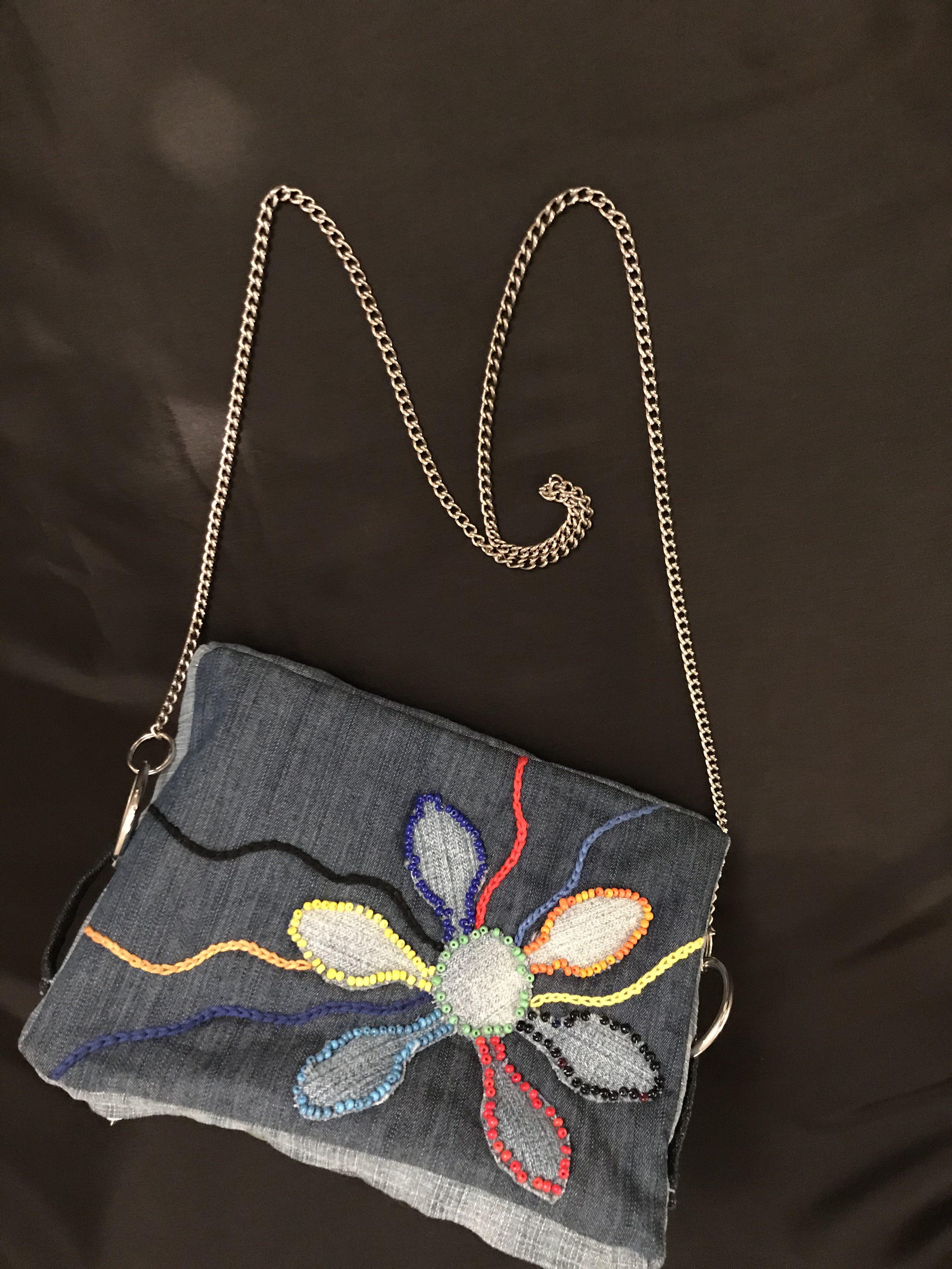 Handgjorda väskor Borsette fatte a mano Handmade bags Hälsingegatan 17 Stockholm